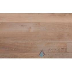 Avance Floors Europees Eiken Gestopt & Geschuurd 225 mm Breed