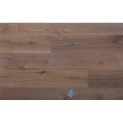 Avance Floors Athos Gerookt Olie 50% Naturel- 50 % Wit 225mm Breed