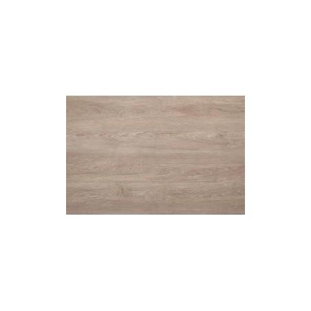 Therdex PVC Basic series kleur 4210