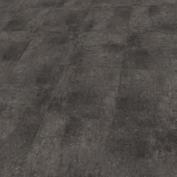 Mflor Estrich Stone Anthracite