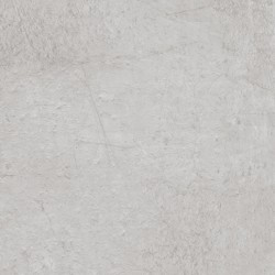 mFlor Estrich Stone Light Grey