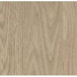 Novilon PVC Stroken Whitewash eiken W66064