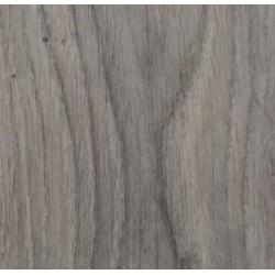 Novilon PVC stroken Rustiek donkergrijs eiken W66306