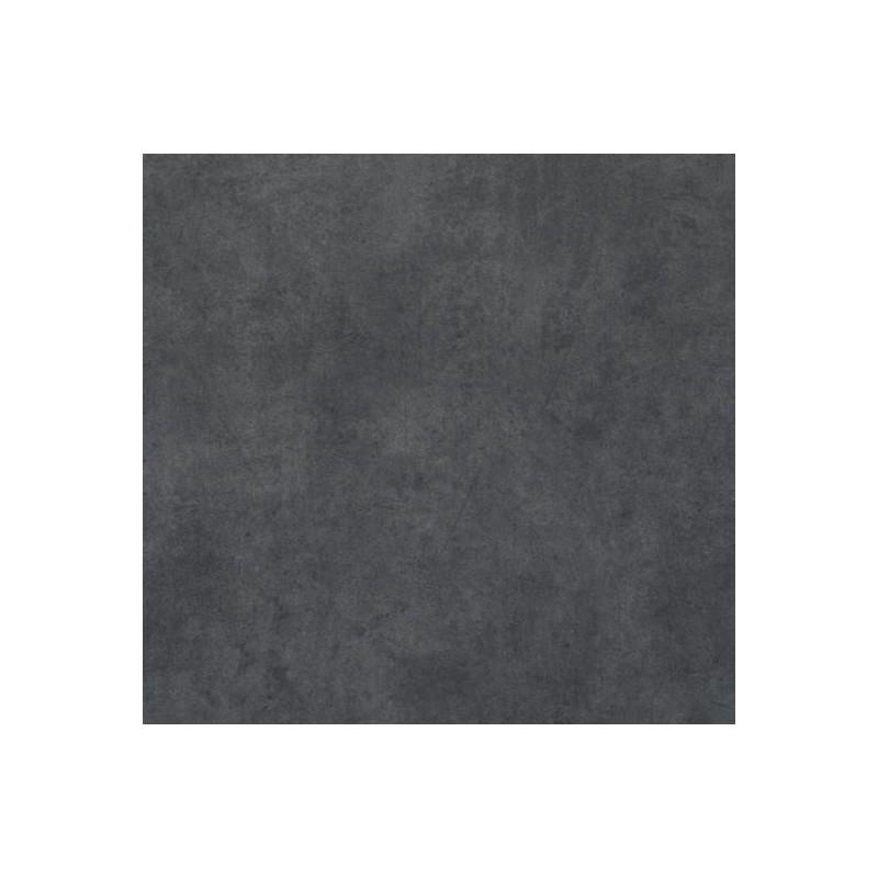 Tuintegels Beton Antraciet.Novilon Pvc Tegels Natuurlijk Zand S67487 Online Novilon Pvc Vloeren Bestellen Vloerenconcurrent Com