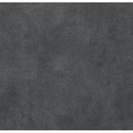 Tuintegels Beton Antraciet.Novilon Pvc Tegels Natuurlijk Zand S67487 Online Novilon