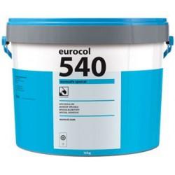 Eurocol 540 Eurosafe Special PVC lijm