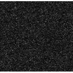 Coral luxe schoonloopmat afmeting 105 x 155 cm