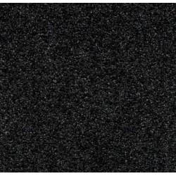 Coral luxe schoonloopmat afmeting 135 x 205 cm