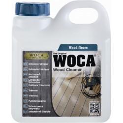 Woca intensiefreiniger 1 Liter