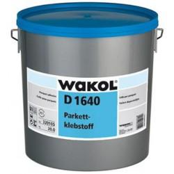 Lecol (Wakol) parketlijm D1640