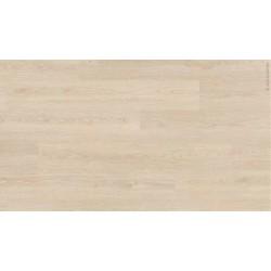 Wicanders Vinylcomfort Sand Oak