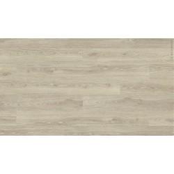 Wicanders Vinylcomfort Limed Grey Oak