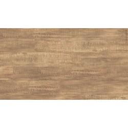 Wicanders Vinylcomfort Claw Brass Oak