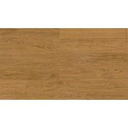 Wicanders Vinylcomfort Nature Oak