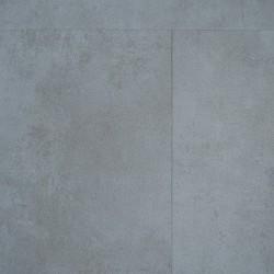 Ambiant Concrete Collection Blue Grey XL 41117