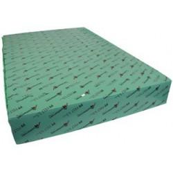 PF - Felt  Plus ondervloer 19dB