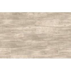 Wicanders Vinylcomfort hydrocork Claw Silver Oak