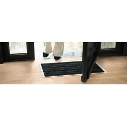 Quick Step Deurmat (43,5x74,6 cm)