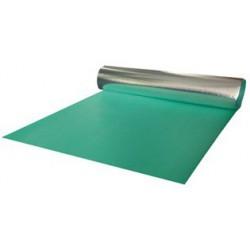 Alu Foam Plus ondervloer