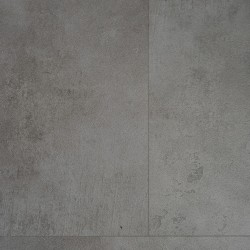 Ambiant Concrete Collection Mid Grey XL 41118