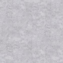 mFlor Fonteyn tegel Barle 41612