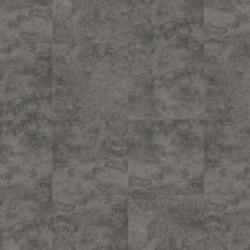 mFlor Fonteyn tegel Simene 41614