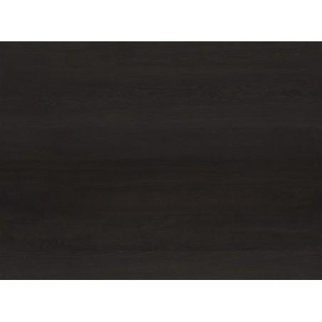 Therdex PVC Herringbone series kleur 7006