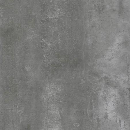 Therdex PVC Stone Series kleur 10012