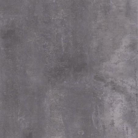 Therdex PVC Stone Series kleur 10013