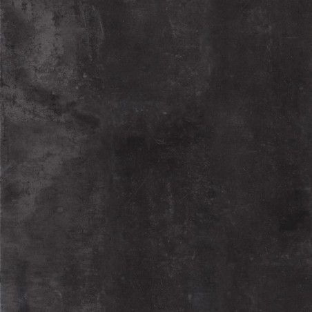 Therdex PVC Stone Series kleur 10016