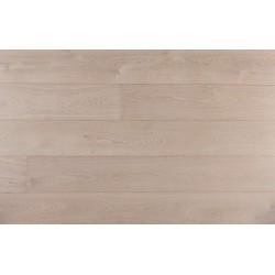 Avance Floors Europees Eiken Carlton 225mm Breed