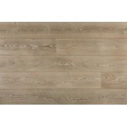 Avance Floors Europees Eiken Delphi 225mm Breed
