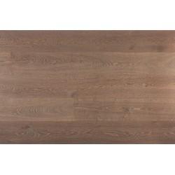 Avance Floors Europees Eiken Paphos 225mm Breed