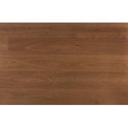 Avance Floors Europees Eiken Sardona 225mm Breed