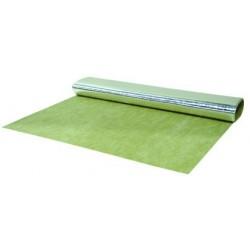 Timbermate Excel groot ondervloer