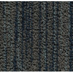 Coral Brush schoonloopmat afmeting 205 x 300 cm