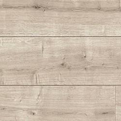 Saffier laminaat Serenade SE6017 Avon Oak