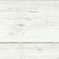 Saffier laminaat Estrada ES268 Misty Oak