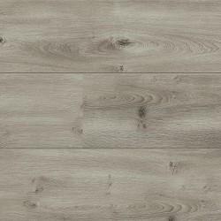 Saffier laminaat Serenade SE6142 Devon Oak
