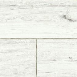 Saffier laminaat Serenade SE6900 Dorset Oak