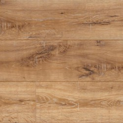 Saffier laminaat Serenade SE6954 Essex Oak