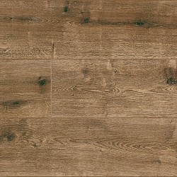 Saffier laminaat Serenade SE6959 Kent Oak