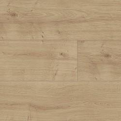 Saffier laminaat Maxx MX152 Huron Oak