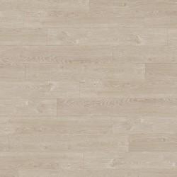 Saffier laminaat Maxx MX153 Michigan Oak