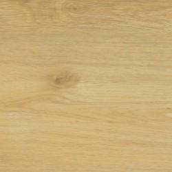 Saffier Mercato pvc MC500 Beijing Oak