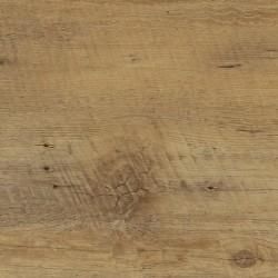 Saffier Mercato pvc MC502 Caroline Oak