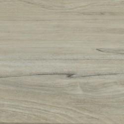 Saffier Mercato pvc MC815 Gulf Oak