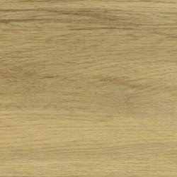Saffier Mercato pvc Mercato MC955 Colorado Oak