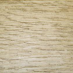 Saffier Aringa AR9630 Malta Oak