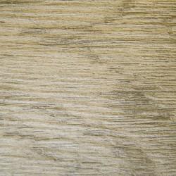 Saffier Aringa pvc AR9631 Ireland Oak